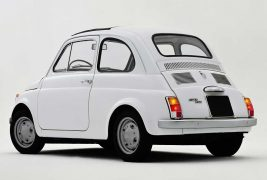 autowp.ru_fiat_500_r_1972