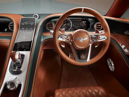 bentley-exp-10-speed-6-concept-6