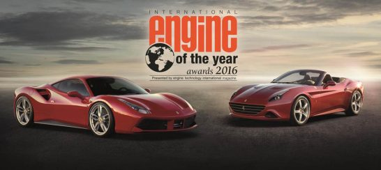 ferraris-turbo-charged-v8-is-the-overall-winner-of-the-international-engine-of-108082_1