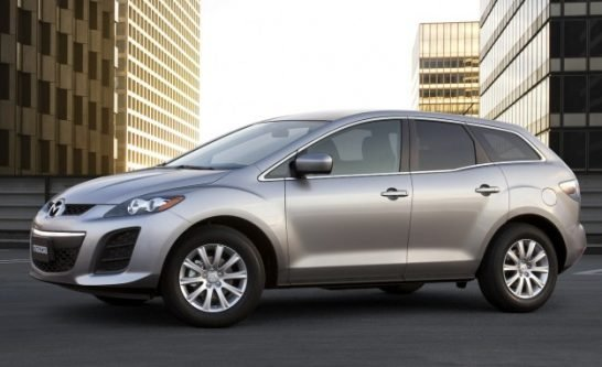 mazda_cx-7_dies_so_that_the_cx-5_may_live