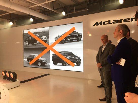 mclaren-says-no-to-suvs