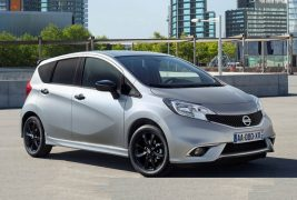 nissan-note-black-edition2