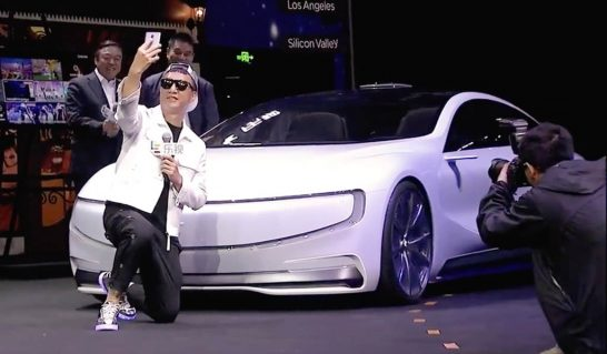 the-lesee-offers-electric-autonomous-driving-capability-a-first-for-the-chinese-auto-industry.png