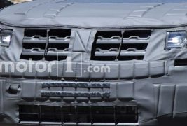 vw-crossblue-spy-shots6