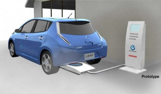 wireless-charging-mat--nissan-leaf