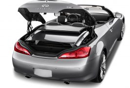 2010-infiniti-g37-convertible-base-trunk
