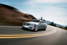 2015-Cadillac-ATS-front-three-quarter-in-motion1