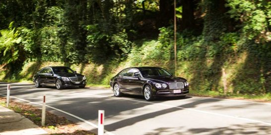 2015-bentley-v-mercedes-11