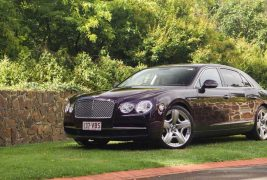 2015-bentley-v-mercedes-2