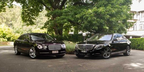 2015-bentley-v-mercedes-5