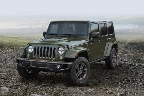 2016-jeep-wrangler-unlimited-75th-anniversary-edition-970x647-c