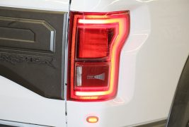 2017-Ford-F-150-Raptor-taillight