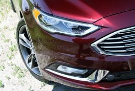 2017-ford-fusion-review-11