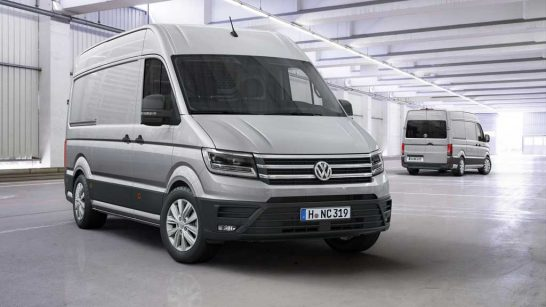 2017-vw-crafter