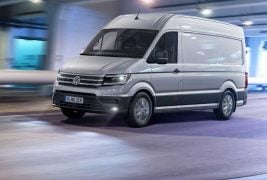 2017-vw-crafter2