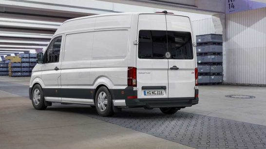 2017-vw-crafter3