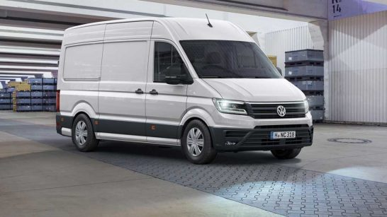 2017-vw-crafter5