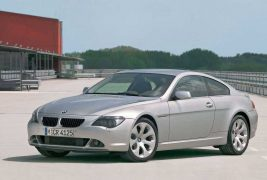 BMW-6-Series-2005-Coupe-01