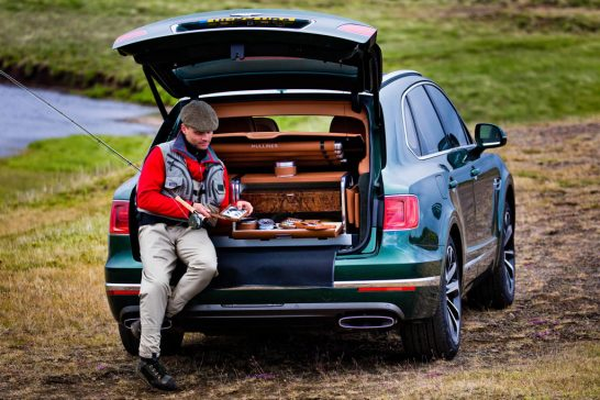 Bentley-Bentayga-Fishing-Kit-11