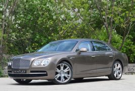 Bentley-Flying-Spur-2014-04