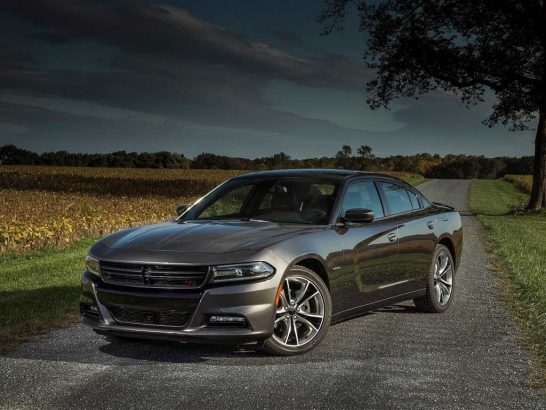 Dodge-Charger-2015-1600-0f