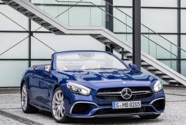 Mercedes-Benz-SL-2017-SL65-