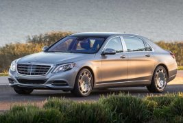 Mercedes-Maybach-S600-2016-