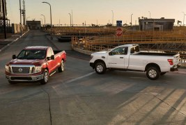 Nissan-Titan_Single_Cab-15