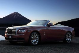 Rolls-Royce-Dawn-2017-1600-01
