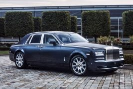 Rolls-Royce-Phantom-2013-02