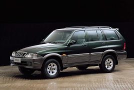 Ssang-Yong-Musso-2003