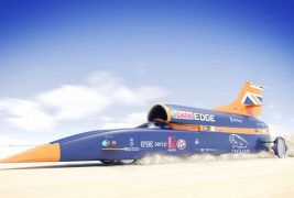 bloodhound-ssc-set-of-800mp