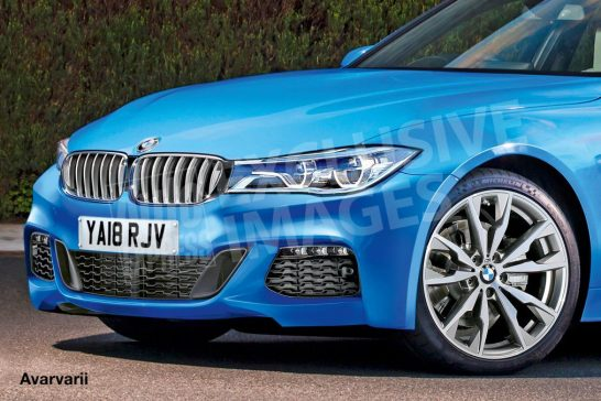 bmw_3_series_-_front_detail_watermarked