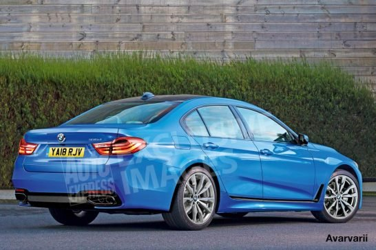bmw_3_series_-_rear_watermarked