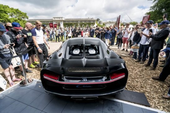 bugatti-chiron-at-the-2016-goodwood-festival-of-speed_100557309_l