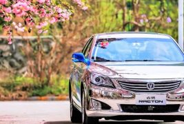 conqing-changan-automobile-cojpg