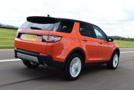 discovery-sport-2