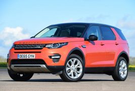 discovery-sport-33