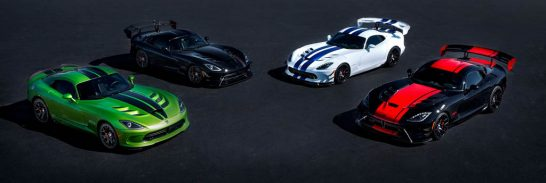 dodge-viper-25th-anniversary-limited-edition-models-11