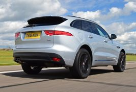 f-pace-19