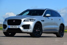 f-pace-42
