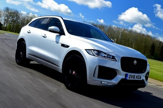 f-pace-45