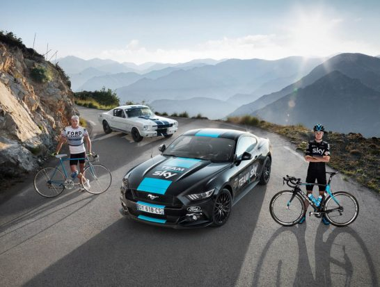 ford-tour-de-france-support-cars-1