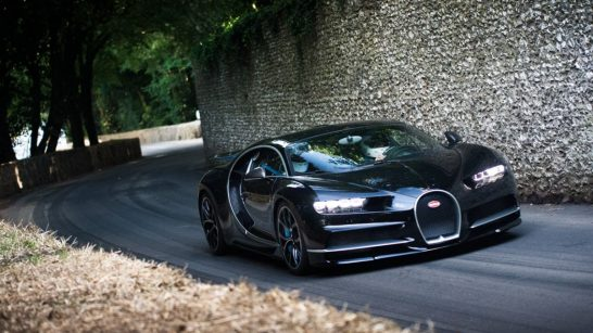 goodwood_Bugatti Chiron