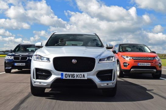 jag-fpace-group-643