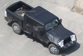 jeep-wrangler-pickup-spy-4