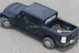 jeep-wrangler-pickup-spy-5