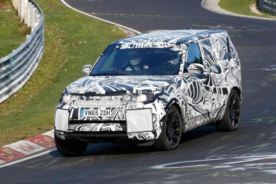 land-rover-discovery-002