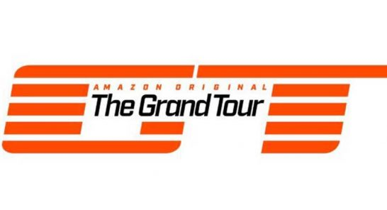 the-grand-tour-logo-0