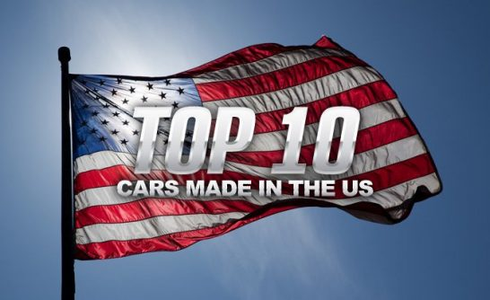 top-10-cars-made-in-the-us